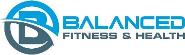 logo_balanced_fitness