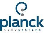 planck aero updated logo (1)